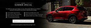 Mazda-Summer-Specials