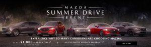 Mazda-Summer-Drive-Event