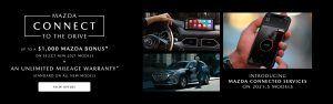 Mazda-Connect